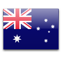 send money to Australia