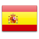 money transfer to Spain