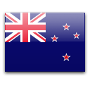 send money to New Zealand