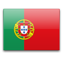 money transfer to Portugal
