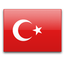 money transfer to Turkey