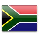money transfer to South Africa